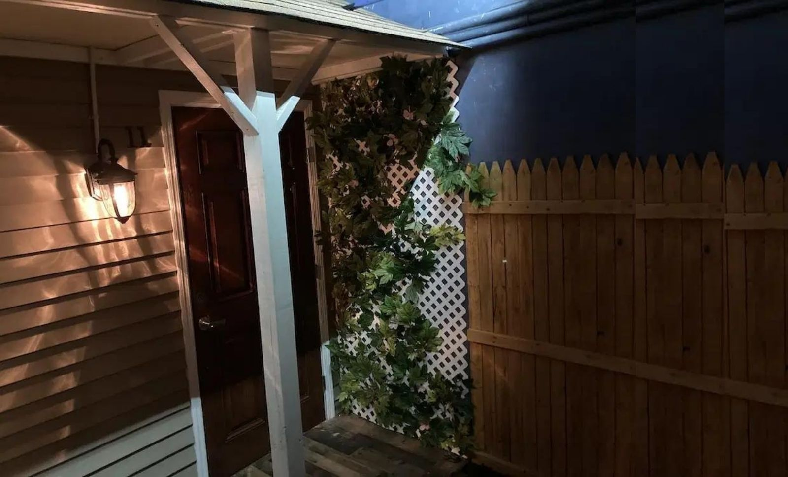 Myss Tic Escape Rooms Montauk Project